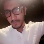 Nishant Laxman Singh