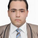 Omar Fehri