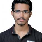 Gaikwad Omkar Dhanajirao
