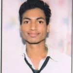 Om Prakash Saini