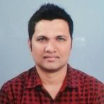 Onkar Suresh Jantre