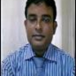 Onkar Nath Das