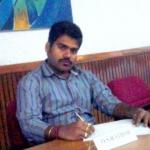 Onkar Singh Rathor