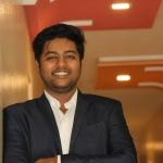Vivek Oswal