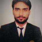 Mohammad Ovais