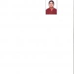 Gayatri Hanumant More