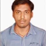 Nikhil Reddy Pendru