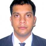 Shubham Painoli