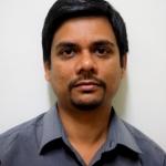 Palash Chatterjee