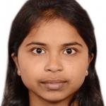 PALLAVI BHUSE