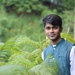 Bhavesh C Pambhar