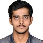 Siddharth Panchal