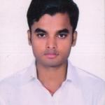Niraj Kumar Pandit