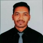 Pankaj Kadam