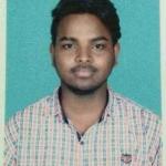 Pankaj Kumar Anand