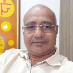 Pankaj Desai