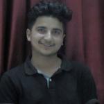Pankaj Singh Shahi