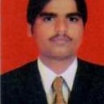 Pankajkumar Mishra