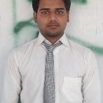 Pankaj Kumar Nayak