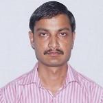 Kuldeep Kumar Pant