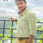 Parag Virendra Nirale