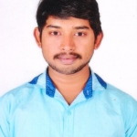 Parameshwara Rao Cheruku