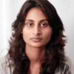 Paripsa Vishwakarma