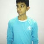 Paritosh Bhatt