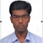 Parthasarathy Rajendran