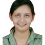 Parveen Sahota