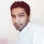 Parveen Kumar Chaubey