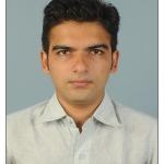 Hitesh Paswala