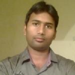 Lokendra Kumar Verma
