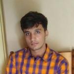 Abdul Shoeb Patel