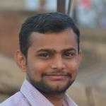 Tarang Umeshbhai Patel