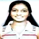 Mayuri Anand Patil