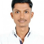 Pawan Bharat Barde