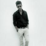 Pawan Verma