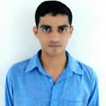 Pawan Kumar Tiwari