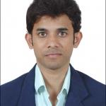 Pawan Chauhan