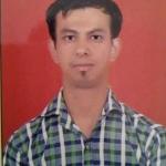 Pramod Chand Ramola