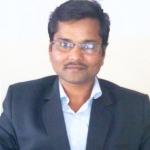 Purna Chandra Swain