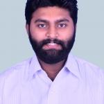 Prabhudutta Dash