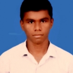 Peram  Balakrishna