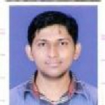 Gaurav Rajendra Pethkar