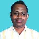 Molin Chandra Das