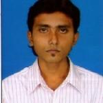 Pravish Vasudevan