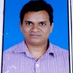 Pitambar Prabhakar Patra