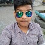 Piyush Pani Mishra
