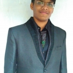 Piyush Mangukiya
